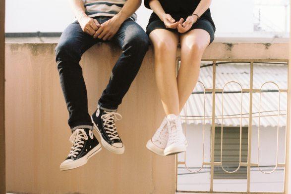 adolescent-converse-all-star-converse-all-star-1021145